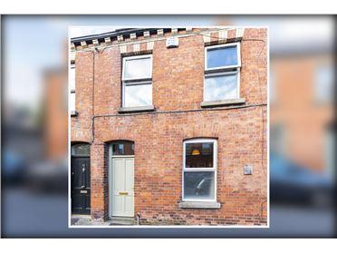 Photo of No.59 MILLMOUNT AVENUE, Drumcondra, Dublin 9