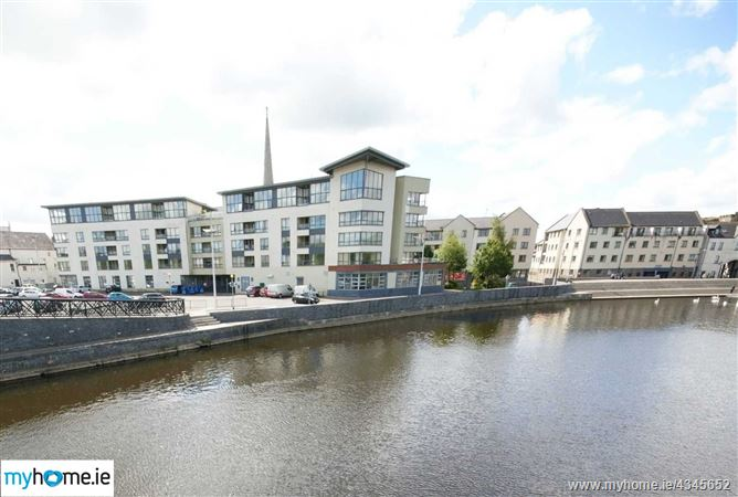 Main image for 412 Riverdell, Haymarket, Carlow, Co. Carlow