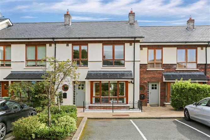 Main image for 13 Carrickmines Chase, Carrickmines Wood, Foxrock, Dublin 18