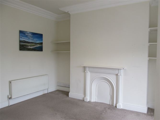 Main image for 2nd & 3rd Floor 3 Pembroke Street Lower, South City Centre, Dublin 2