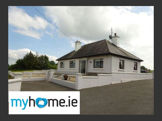 Main image for Coogue North, Aghamore, Ballyhaunis, Co. Mayo