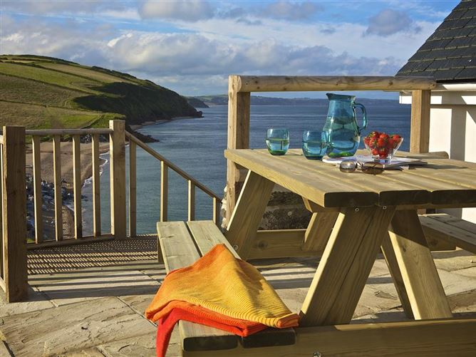 Main image for 1 The Coach House, HALLSANDS, United Kingdom