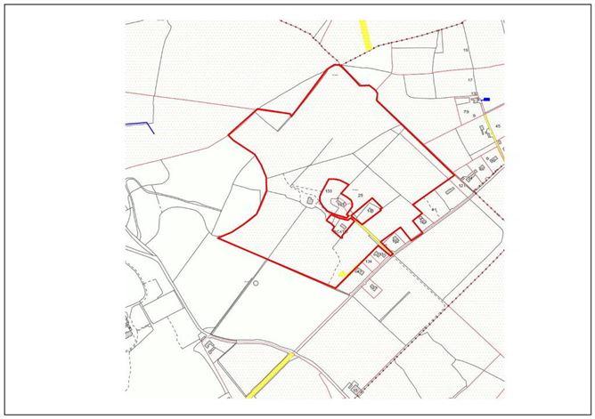 Main image for Kilbride, Manor Kilbride, Co. Wicklow