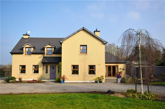 Main image for Garranroe,Thurles,Co. Tipperary,E41 Y6P5