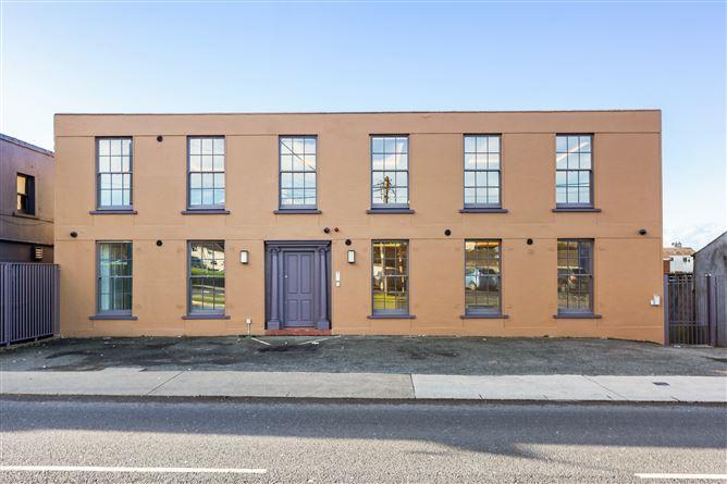 Main image for TRC House, Dundrum,   Dublin 14