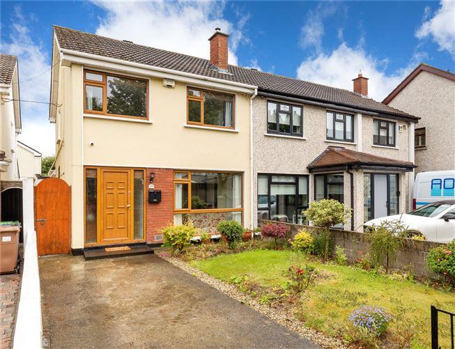 Main image for 49 Grangemore Road,Donaghmede,Dublin 13,D13 Y6Y4