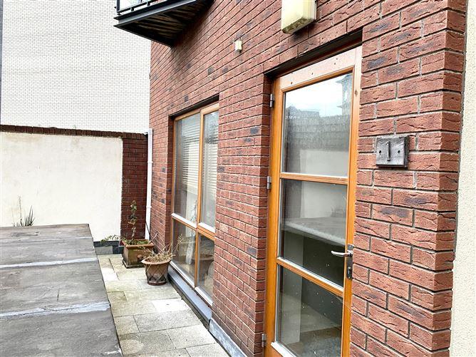 Main image for Montgomery Court, Foley Street, Dublin 1