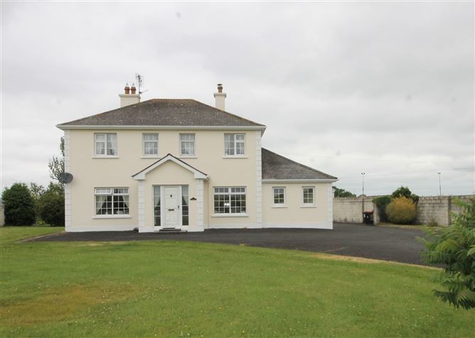 Main image for Loughtagalla, Thurles, Tipperary