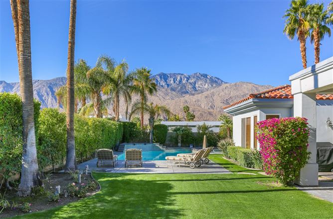 Main image for Moonlight Mountain View,Palm Springs,California,USA
