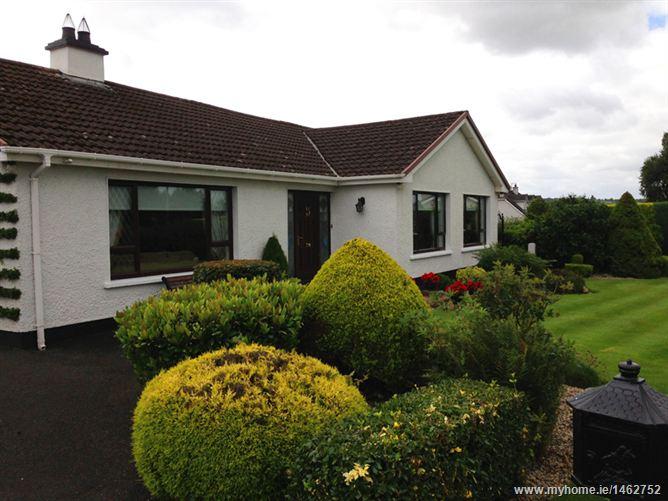 Corcullion, Castlefin, Co. Donegal