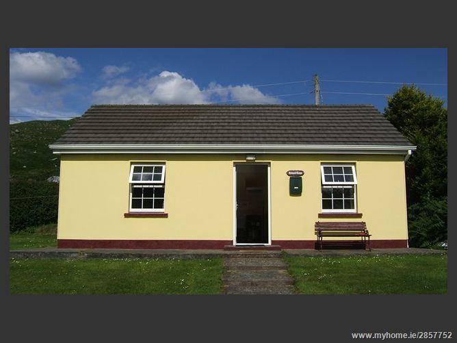 Photo of Glens, Dingle, Kerry