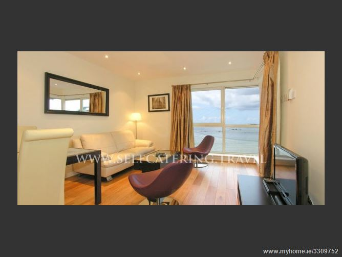 Galway Apartments,Galway City, Galway