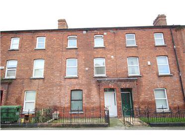 Main image of 124 Cabra Park, Phibsboro, Dublin 7