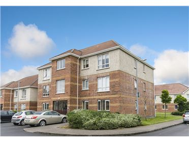 Photo of Apt 41 Grangeview Place, Clondalkin, Dublin 22
