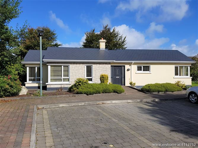 1 Clybawn Close, Clybaun Road, Knocknacarra, Galway