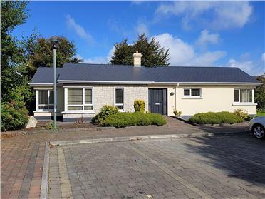 Photo of 1 Clybaun Close, Clybaun Road, Knocknacarra, Galway