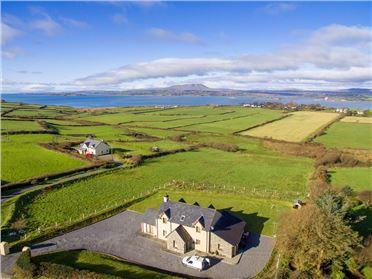 Photo of Well Field House, Lisheen, Skibbereen,   West Cork