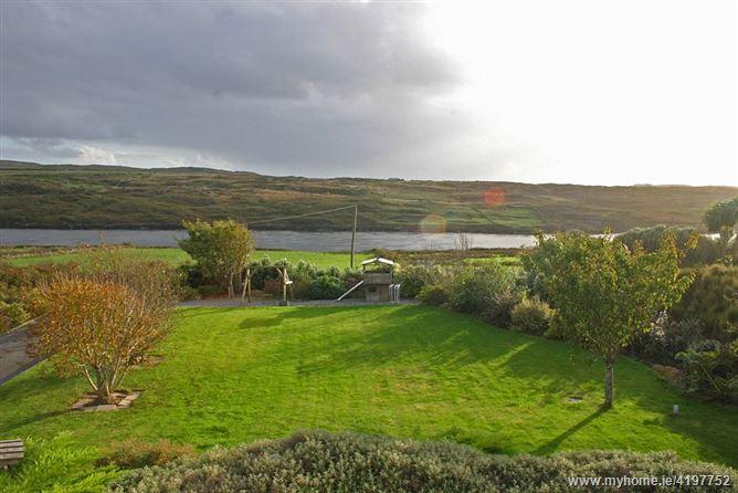 Main image for Claddaghduff 213,Claddaghduff,  Galway, Ireland