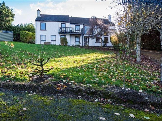 Main image for Barley Bank, Mount Venus, Killakee Road, Rathfarnham, Dublin 16