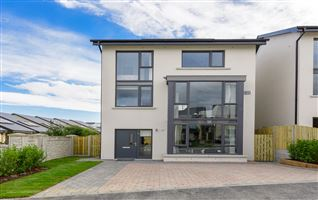 8 The Rosefinch, Barnageeragh Cove, Skerries, County Dublin