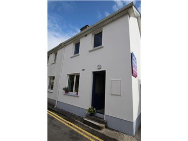 Photo of 7A Lenaboy Avenue, Salthill, Galway City
