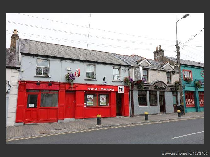 Main image for Claregate Street, Kildare, Co. Kildare