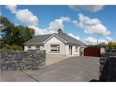 Photo of 'Olanda', Mountain West, Oranmore, Galway