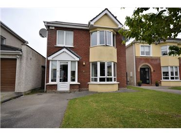 Residential property for sale in Dublin - MyHome ie