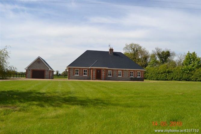 Main image for The Riggins , Dunshaughlin, Meath