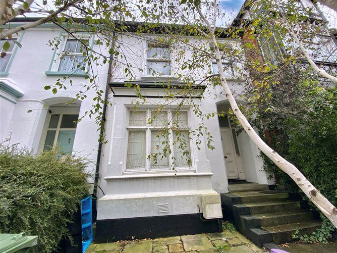 Main image for 4 Waverley Terrace, Bray, Co. Wicklow, Bray, Wicklow