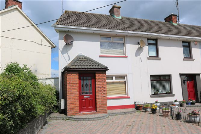 Main image for 40B Ascal A Haon, Yellowbatter, Drogheda, Louth