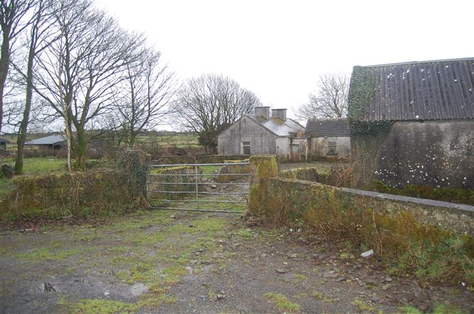 Main image for Kilskeagh, Athenry, Galway, H65W544