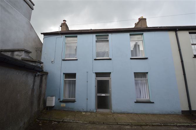 Main image for 4 Victoria Street, Military Road, Saint Lukes, Cork City, Cork, T23C6C5