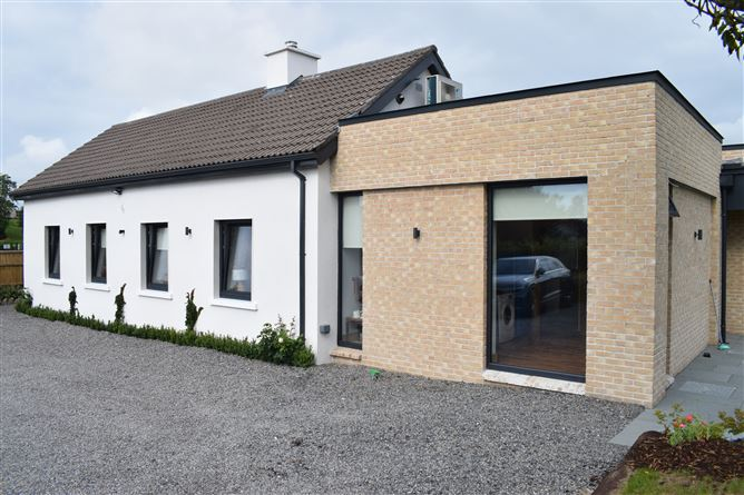 Main image for Rathvinden Cottage, Leighlinbridge, Carlow
