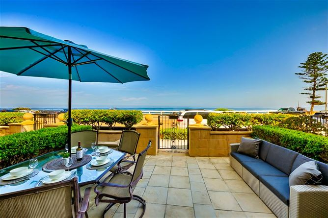 Main image for Cove & Country,San Diego,California,USA