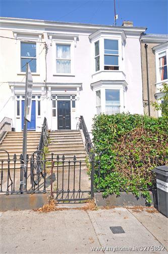 Property image of 43 Clarinda Park East, Dun Laoghaire, Dublin