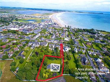 3 Endsleigh Place , Tramore, Waterford