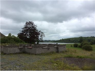Photo of Corratober, Killykeen, Cavan
