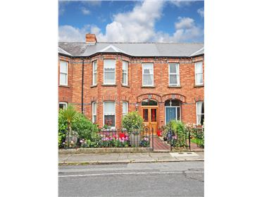 Photo of 27 Ashfield Park, Terenure,   Dublin 6W