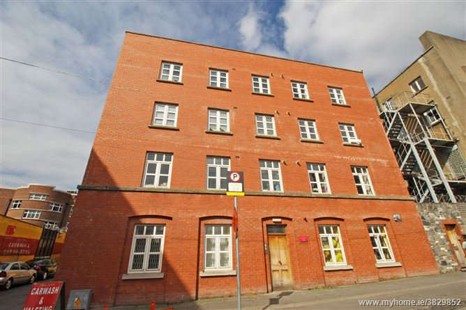 Photo of Apt. 5, 1 Dominick Lane, Lower Dominick Street, North City Centre,   Dublin 1