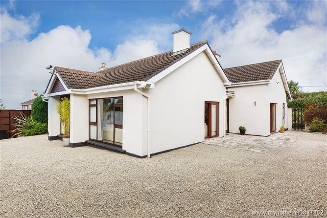 Photo of Ardbrae, 24 Ardilea Downs, Mount Anville Road, Mount Merrion, County Dublin