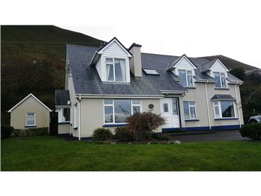 Photo of Ref 717 - Synge's View, Rossbeigh, Glenbeigh, Kerry