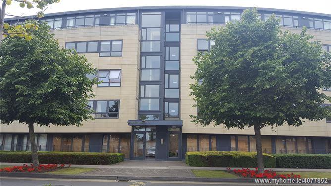Photo of 44 Milltown Hall, Mount Saint Annes, Milltown,   Dublin 6
