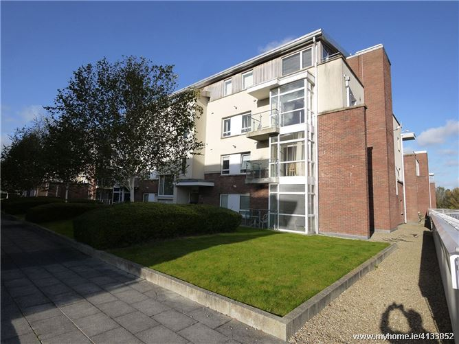 Photo of 18 Deerpark House, Lyreen Manor, Maynooth, Co Kildare, W23 P785