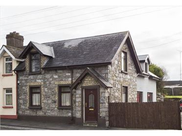 Photo of 36 Valley Cottages, Mullingar, Westmeath
