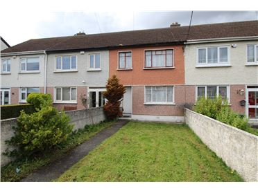 Photo of 64 St. Anthony's Crescent, Greenhills,   Dublin 12