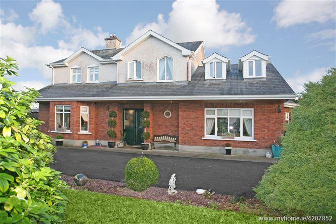 Southwinds, Newross , Newport, Tipperary