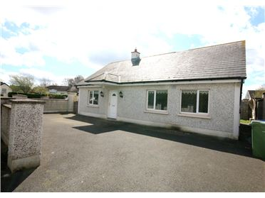 Photo of 834a Piercetown, Newbridge, Kildare