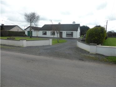 Photo of Riverstown, Killucan, Co. Westmeath