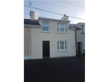 Photo of 2 The Terrace, Kilbeig, Union Hall, West Cork